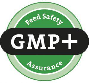 Tvrtka Seges angažira prijevoznike koji posjeduju GMP+ certifikat